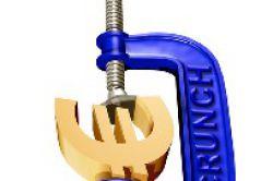 Neuer CAAM-Rentenfonds soll gegen Inflation schützen