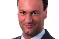 Produktvorstand Dr. Oliver Moosmayer verlässt die HCI