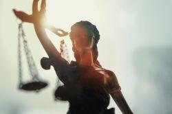 Rechtschutz: Sinn oder Unsinn? Eine Frage der Perspektive