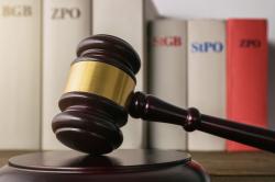 BGH bestätigt Strafurteile im S&K-Prozess