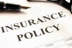 Garantiezinssenkung: Erhöhte Nachfrage erwartet
