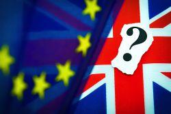 Verschiebung der Brexit-Abstimmung oder kompletter Rückzug?