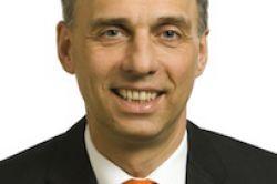 Württembergische-Vertriebsvorstand Kantak wird neuer SDK-Chef