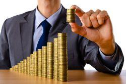 Fondsanbieter registrieren hohe Zuflüsse