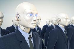 Factor Investing: Wie Algorithmen helfen können