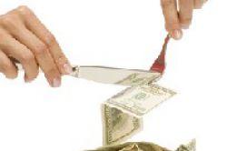 Fondsanbieter erwarten steigenden Risiko-Appetit