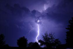Trotz starker Unwetter: Versicherer erwarten normales Schadensjahr