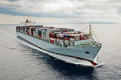 Schifffahrt: Rickmers Gruppe steht vor Restrukturierung