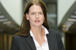 Restschuldversicherungen: Welcome-Letter verzerren Absicht des Gesetzgebers