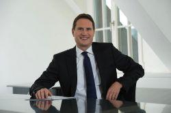 Swisscanto: Auch in 2015 gute Aussichten für Corporates