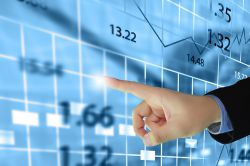 Zwei Fonds gegen steigende Zinsen