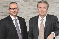 RWB knackt eine Milliarde Euro an Rückflüssen