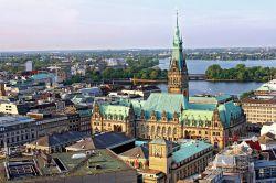 Neuer Geschäftsführer bei Hamburg Trust