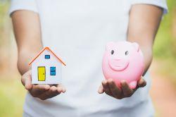 Bausparkassen: Servicevalue zeichnet in Sachen Zufriedenheit aus