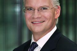 IVG Immobilien AG beantragt Insolvenz im Schutzschirmverfahren