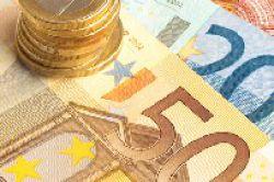 Umfrage: Deutsche sehen kein Ende der Finanzkrise