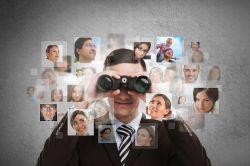 Private-Equity versus Crowdinvesting: Außer Konkurrenz