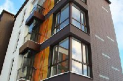 Hesse Newman: Deutscher Zinshausfonds ist am Start