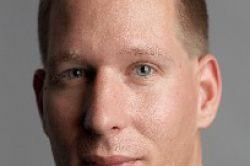 Lloyd Fonds setzt Weiterbildungsangebot für Berater unter neuer Leitung fort