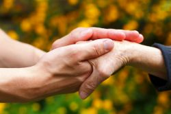 PKV-Verband startet neues Pflege-Portal