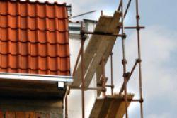 Destatis: Neubauvolumen erreicht neuen Tiefststand