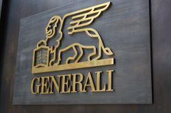 Generali erstmals unter den Top 100 der nachhaltigen Unternehmen weltweit