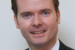 RBS: Minor kümmert sich um deutsche Unternehmensanleihen