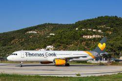 Ansprüche Zehntausender Thomas-Cook-Kunden noch ungeklärt