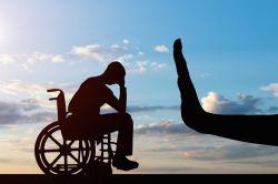 Berufsunfähigkeit: Krebs immer seltener Ursache