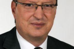 Neuer Commerz-Real-Vorstand kommt von der Hypovereinsbank