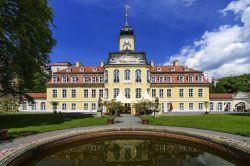 Denkmalimmobilien: Viel Nachfrage, wenig Angebot
