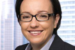 Universal-Investment: Müller leitet Publikumsfondsgeschäft