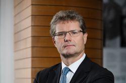 Reform der Erbschaftsteuer: Die Große Koalition auf dem Holzweg