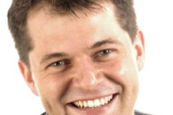 Maklerverbund Vema verstärkt Vorstand