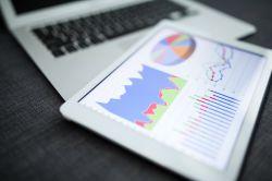 Fondsnet: Neue Portfolio-Tools für Berater