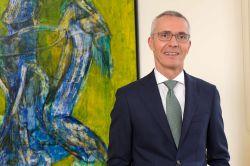 """""""Enorme Leistungsunterschiede"""": Franke und Bornberg präsentiert erstes Cyber-Rating"""