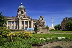 Wölbern-Prozess: Staatsanwalt unter Beschuss