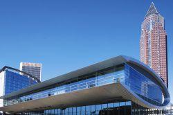 Pools & Finance 2015: Branchentreffen im Mai