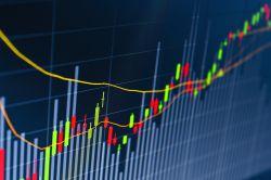 Credit Suisse mit neuem Kapitalschutz-Zertifikat