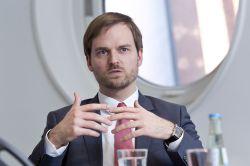 """""""Das Zinsniveau bleibt historisch günstig"""""""