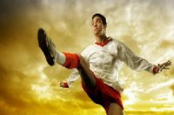 FTR 1 investiert in Supertalente am Ball und Transfer-Deals