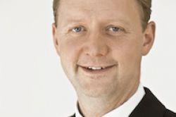 Buss kündigt weiteren Holland-Fonds an
