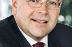 Roman Berninger wird Berlin-Hyp-Vorstand