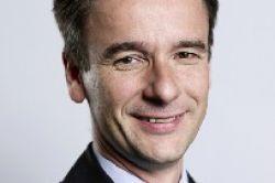 HDI-Gerling: Neubesetzung der Vorstandsriege