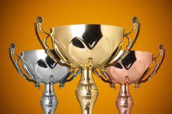 Direktbanken: Die fairsten Institute im Ranking