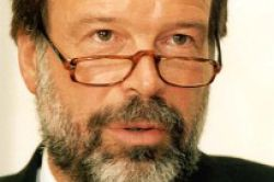 Thomas Mayer ersetzt DB-Research-Urgestein Norbert Walter