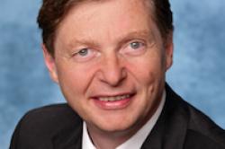 Hauck wird Finanzvorstand der Hanse Merkur