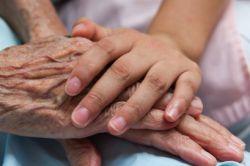 Universa erweitert Pflegeabsicherung auf Demenz