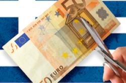 Griechen-Bonds: Bafin lässt Versicherern Spielraum