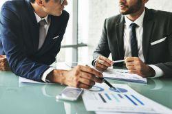 BRSG: Arbeitgebern droht Doppelbelastung durch Pflichtzuschüsse